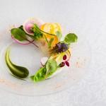 野菜料理イメージ